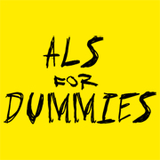 Als for dummies